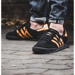 adidas gazelle 2 on feet Sale | Up to OFF43% Discounts